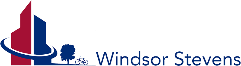 Windsor Stevens Corporation